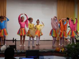 Vadu Crişului - Anul omagial al satului românesc