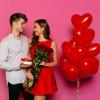 Valentine's Day, o sărbătoare modernă a iubirii - Tot mai populară la români