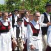 Una dintre cele mai longevive tradiţii din Bihor - Vama Sării, între istorie şi contemporaneitate