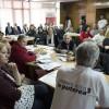 Campanie de combatere a violenței împotriva persoanelor vârstnice - Abuzul faţă de vârstnici, un subiect tabu