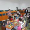 Grădinița cu Program Prelungit Vașcău - Din acest an, în casă nouă