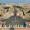 O carte-anchetă lansată în Italia - Abuzuri sexuale la Vatican