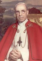 Papa Pius al XII-lea a fost capul bisericii romano-catolice în timpul Holocaustului - Vaticanul deschide arhivele secrete
