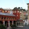 Un pelerinaj la Muntele Athos - Cele şapte minuni ale Mânăstirii Vatopedu