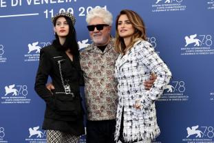 S-a deschis Festivalul Internaţional de Film - Vedetele se adună la Veneţia