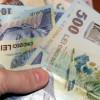ANAF: Venituri cu reţinere la sursă - Obligaţii declarative ale plătitorilor
