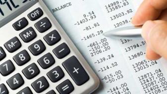 ANAF. Veniturile din cedarea folosinţei bunurilor - Noi prevederi care vizează chiriile în valută