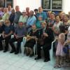 O expoziţie cu valoare documentară - Oradea de odinioară şi Oradea de azi
