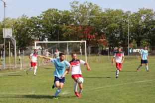 S-a stabilit locul de disputare a finalei Cupei - Avram Iancu şi Tileagdul joacă la Salonta