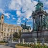 Viena, orașul cu cele mai bune condiții de viață