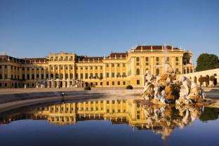 The Economist - Viena, orașul cu cele mai bune condiții de viață din lume