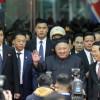 Al doilea summit dintre SUA şi Coreea de Nord - Miza supravieţuirii: denuclearizarea