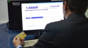 MFP. O nouă facilitate în SPV - Plata în numele altei persoane decât titularul contului