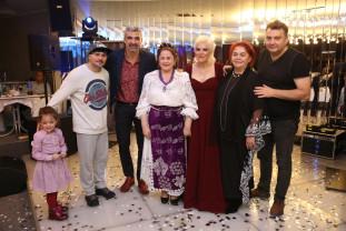 Gala Stars Vivere Music Awards - Eveniment anual de tradiție
