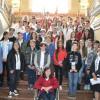 """Colaborare Școală-Familie-Comunitate - Campanie la Liceul """"Don Orione"""""""