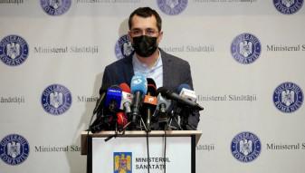 Dacă respectați măsurile, acesta ar putea fi ultimul val al pandemiei! Apel la responsabilitate