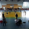 Voleibalistele de la CSŞ Avram Iancu Ștei continuă cursa - Calificate în Semifinala 2 a Diviziei Speranțe!