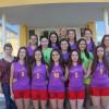 Voleibalistele șteience între primele opt - Vor reprezenta Bihorul la faza națională