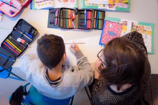 Termenul limită de înscriere a fost prelungit - Copiii orfani au nevoie de iubire