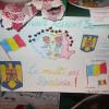 """1 Decembrie la Şcoala şi Grădiniţele """"Winnie Academy"""" - Au sărbătorit în Piaţa Unirii"""