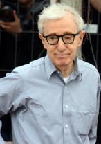 Woody Allen - A negat acuzaţiile de abuz sexual