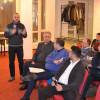Workshop regional de informare și sensibilizare