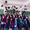 Admitere 2017 - pentru cursurile de învățământ la distanță și cu frecvență redusă, la Universitatea Politehnica Timișoara