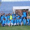 În turneu la Râmnicu Vâlcea - Zenit Oradea joacă la Cupa