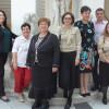 Ungaria. Consultanță româno-maghiară - Problema pensiilor, întoarsă pe toate feţele