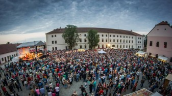Peste 150 de evenimente la Zilele Sfântului Ladislau 2019 - Showuri ecvestre, acțiuni caritabile, mai multe concerte