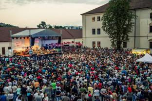 Sumele alocate pentru eveniment rămân în bugetul orașului - Festivalul Internațional de Muzică, anulat