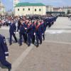Admiterea în instituţiile de învăţământ ale MAI - Alege cariera militară!