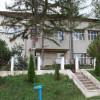 """Salvaţi Casa Memorială """"Iuliu Maniu"""" din Bădăcin - Poveste unei şcoli"""