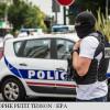 Atentatele de la Paris: anchetă pe final - Doi suspecți predaţi Franţei