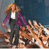 MTV Video Music Awards, la o nouă ediţie - Beyonce a dominat gala