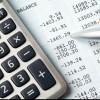 ANAF: Administrarea şi monitorizarea marilor contribuabili