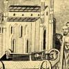 O radiografie istorică a secolului XI - Cine a fost întemeietorul Oradiei, regele Ladislau I ?