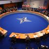 NATO se alătură coaliţiei antiteroriste şi creşte bugetele militare - Trump şi-a impus voinţa