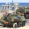 Şapte state vor contribui cu trupe şi echipamente în România - NATO blindează Estul
