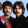 Paul McCartney dă în judecată Sony/ATV - O miză uriaşă