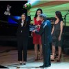 Au fost decernate premiile muzicale Radio România -  Andra, record de trofee