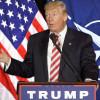 """Donald Trump, noi afirmaţii care provoacă stupefacţie: """"NATO, o organizaţie desuetă"""""""