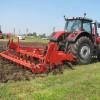 APIA reaminteşte: Obligaţie a fermierilor - Respectarea Normelor de ecocondiţionalitate - GAEC 6.2