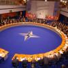 Bruxelles, în luna mai - Trump participă la summitul NATO
