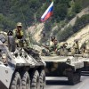Cer încetarea operaţiunilor militare antikurde în Siria - Statele Unite somează Turcia