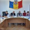 Beiuș - A fost aprobat bugetul local