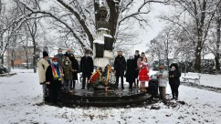 Beiușenii au sărbătorit - Ziua Culturii Naționale