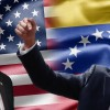 SUA cere recunoaşterea lui Guaido - Presiuni asupra UE