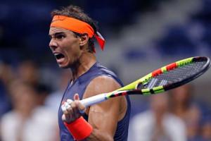 Rafael Nadal, speriat de noul coronavirus