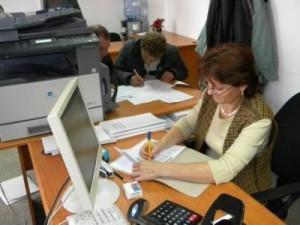 CJAPIA Bihor: pentru beneficiarii Campaniei 2019 - Situația la zi privind adeverințele eliberate